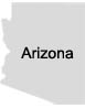 Arizona: Rail tours and trips