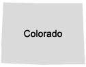 Colorado: Train Tours & Trips